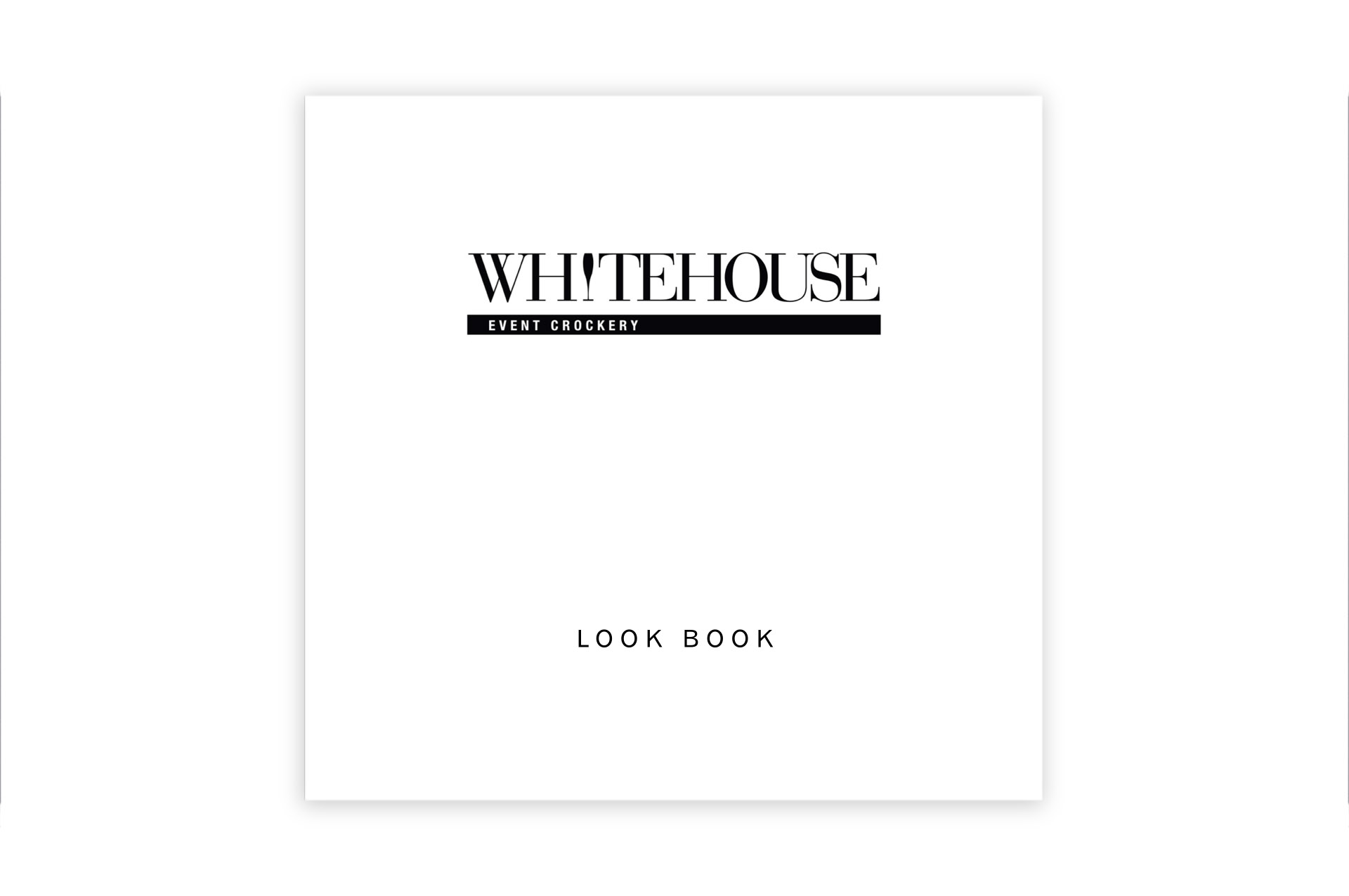WHITEHOUSE_LOOKBOOK_2018_page_one