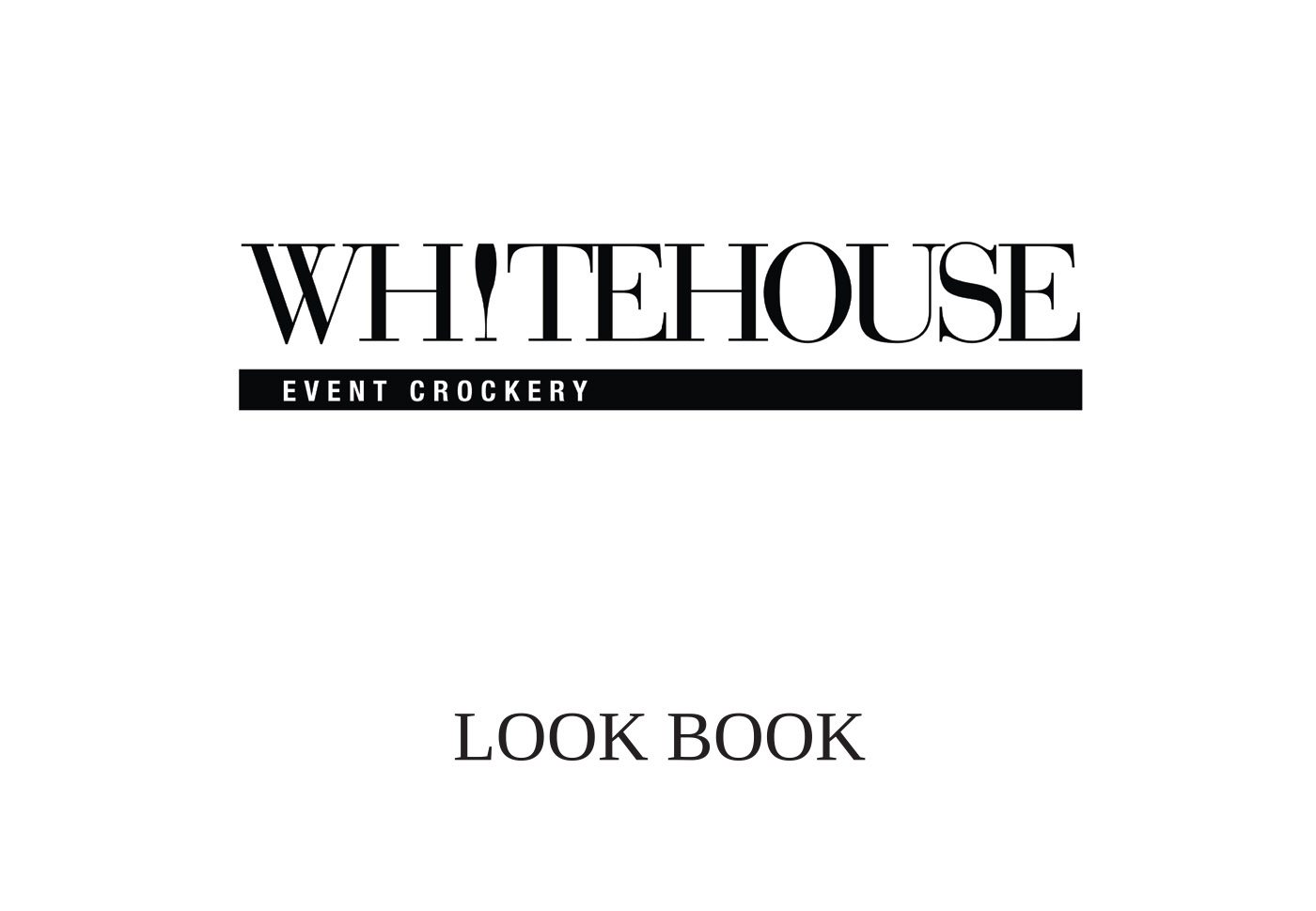 WHITEHOUSE_Lookbook_page1