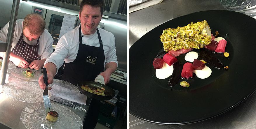 Heaton_House_Farm_blog_food