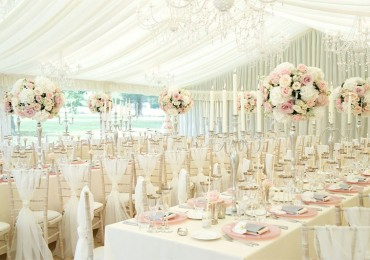 Planning the Perfect Wedding!