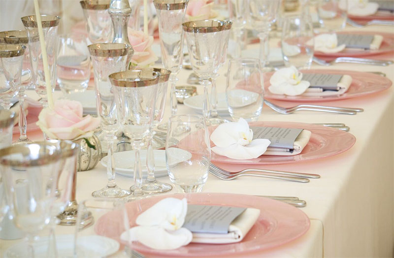 FINESSE_PLANNING_CROCKERY_HIRE_2