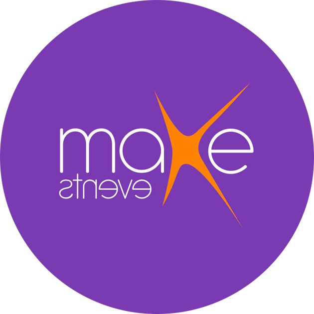 make-events-logo