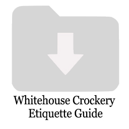 WHITEHOUSE_ETIQUETTE_GUIDE_DOWNLOAD_ICON