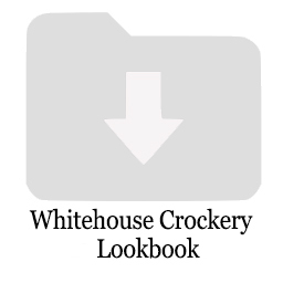 WHITEHOUSE_LOOKBOOK_DOWNLOAD_ICON