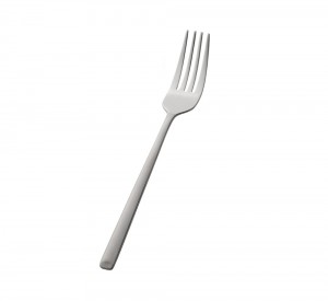 WHITEHOUSE_CUTLERY_amelia_forks_1000px