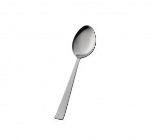 WHITEHOUSE_CUTLERY_eva_dessert_spoon_1000px