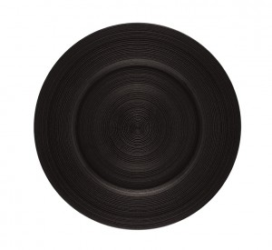 WHITEHOUSE_MIA_CHARGER_PLATE_MIA_BLACK