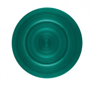 WHITEHOUSE_MIA_CHARGER_PLATE_MIA_EMERALD