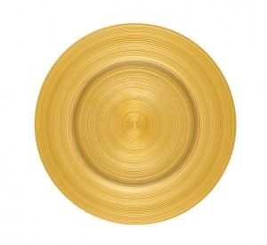 WHITEHOUSE_MIA_CHARGER_PLATE_MIA_GOLD