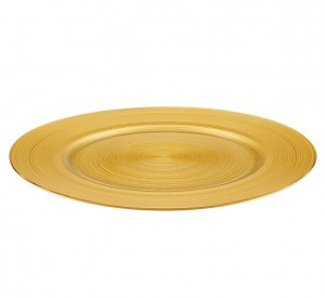 WHITEHOUSE_MIA_CHARGER_PLATE_MIA_GOLD_V2