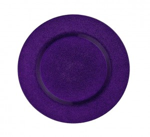 WHITEHOUSE_SIENNA_PURPLE