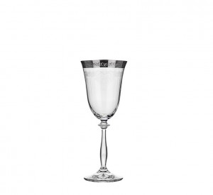 WHITEHOUSE_GLASSWARE_ALEX_RED