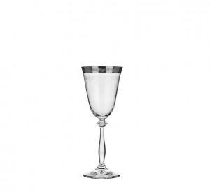 WHITEHOUSE_GLASSWARE_ALEX_WHITE