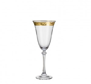 WHITEHOUSE_GLASSWARE_AMY_WHITE