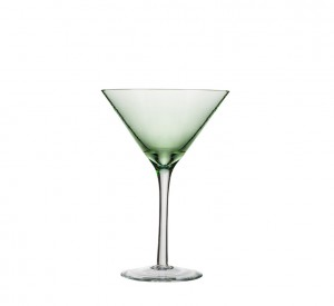 WHITEHOUSE_GLASSWARE_AVA_GREEN