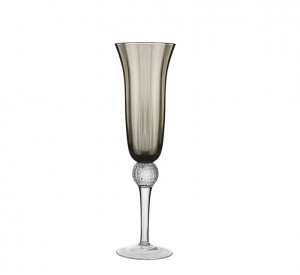 WHITEHOUSE_GLASSWARE_JASMINE_CHAMP