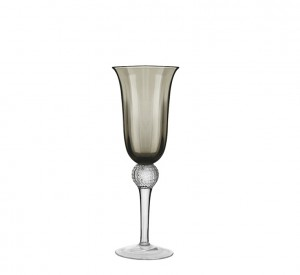 WHITEHOUSE_GLASSWARE_JASMINE_RED