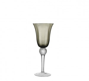 WHITEHOUSE_GLASSWARE_JASMINE_WHITE