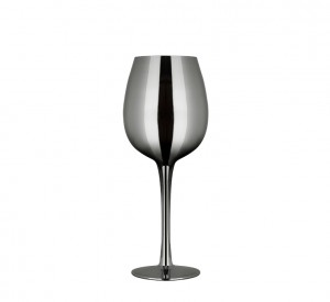 WHITEHOUSE_GLASSWARE_LEXY_RED