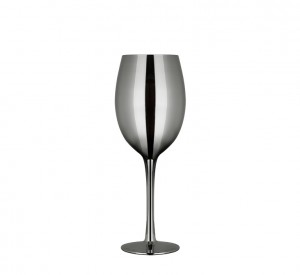 WHITEHOUSE_GLASSWARE_LEXY_WHITE