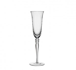 WHITEHOUSE_GLASSWARE_MADISON_CHAMP