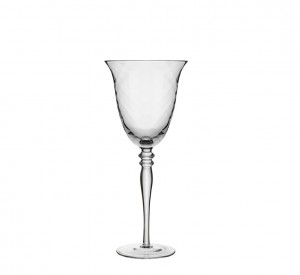WHITEHOUSE_GLASSWARE_MADISON_RED