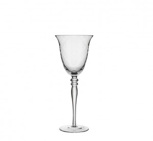 WHITEHOUSE_GLASSWARE_MADISON_WHITE
