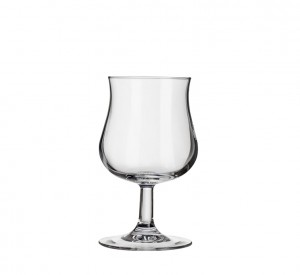 WHITEHOUSE_GLASSWARE_NICKY_BRANDY
