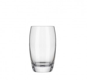 WHITEHOUSE_GLASSWARE_TALL_TUMBLER