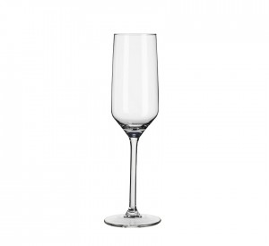 WHITEHOUSE_GLASSWARE_WH_FLUTE