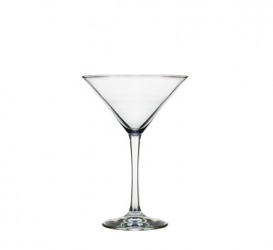WHITEHOUSE_GLASSWARE_WH_MARTINI