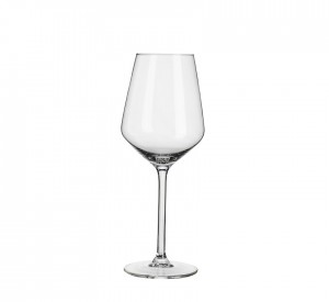 WHITEHOUSE_GLASSWARE_WH_RED