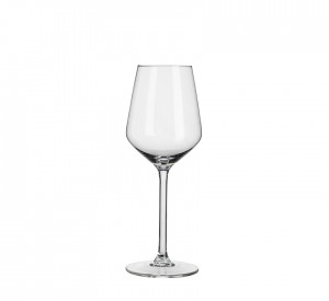WHITEHOUSE_GLASSWARE_WH_WHITE