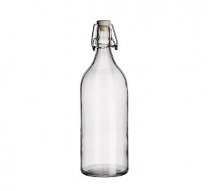WHITEHOUSE_GLASSWARE_ZOE_BOTTLE
