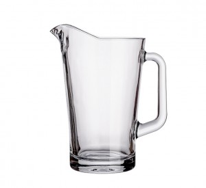 WHITEHOUSE_GLASSWARE_ZOE_WATERJUG