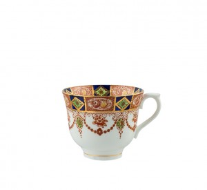 WHITEHOUSE_VINTAGE_CUP