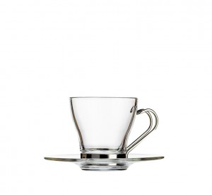 WHITEHOUSE_GLASSWARE_MILLIE_CUPnSAUCER