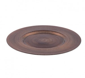 WHITEHOUSE_MIA_BRONZE_V2  sc 1 st  Whitehouse Event Crockery & bronze charger plate | Whitehouse Event Crockery Hire