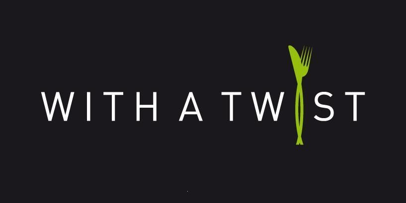 withatwist_logo