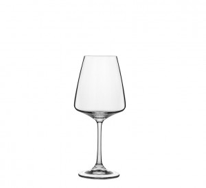 WHITEHOUSE_GLASSWARE_NAOMI_RED