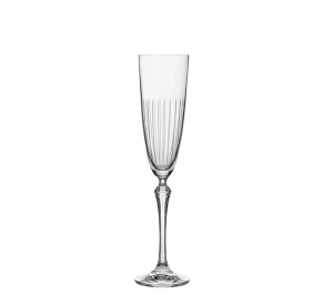 WHITEHOUSE_GLASSWARE_NEWX_CHAMP