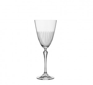 WHITEHOUSE_GLASSWARE_NEWX_RED