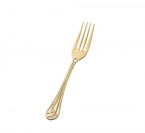 WHITEHOUSE_GOLD_CUTLERY_main_fork