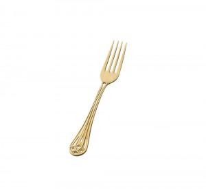 WHITEHOUSE_GOLD_CUTLERY_starter_fork