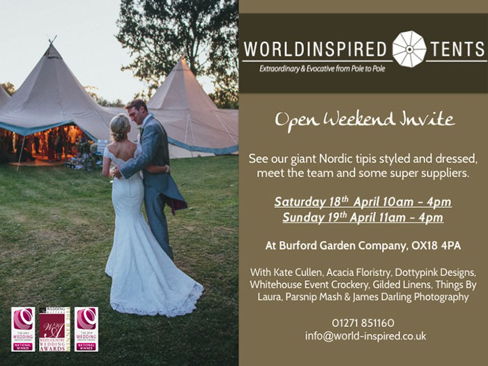 spring_open_weekend_004