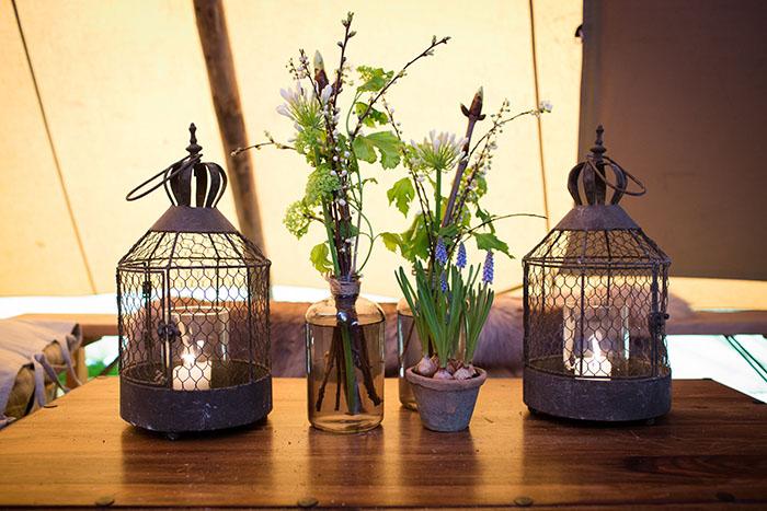 spring_open_weekend_005