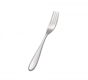 WHITEHOUSE_CUTLERY_ALICE_MAIN_FORK
