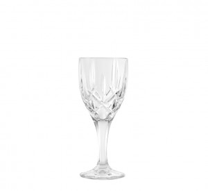 WHITEHOUSE_GLASSWARE_ELIZABETH_RED_WINE
