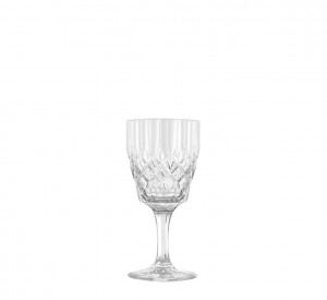 WHITEHOUSE_GLASSWARE_ELIZABETH_WHITE_WINE