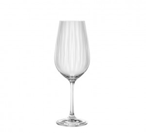 WHITEHOUSE_GLASSWARE_MEGAN_RED_WINE